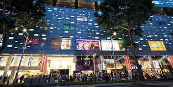 the-avenir-313-somerset-at-orchard-road.jpg