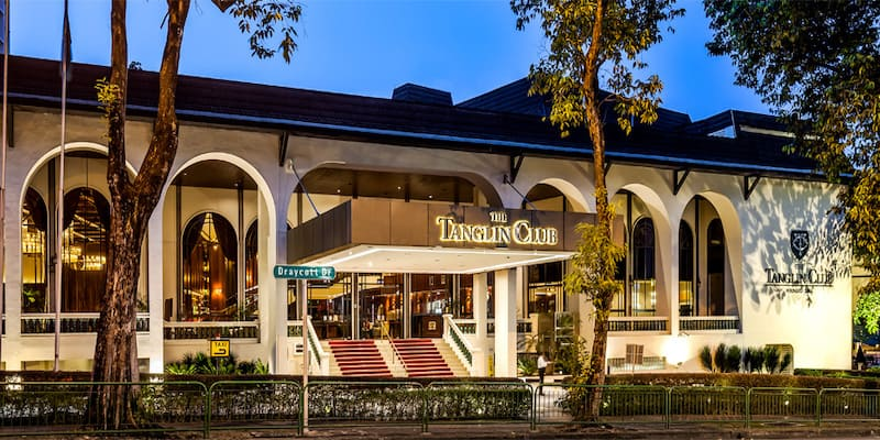 the-avenir-tanglin-club.jpg